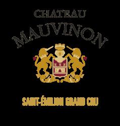 Château Mauvinon
